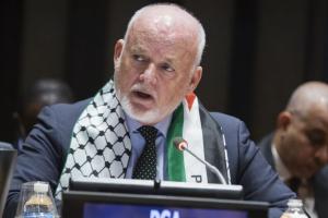 Le Nazioni Unite dichiarano guerra alla civiltà giudaico-cristiana