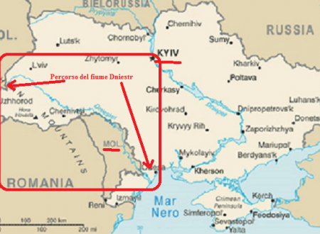 Torna la guerra nel Donbass ed è già emergenza umanitaria