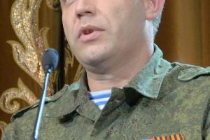 Genocidio dei russofoni nel Donbass: La pazienza di Russia, Donetsk e Lugansk è agli sgoccioli