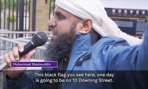 Jihadisti che vivono del welfare di quell'Europa che hanno giurato di distruggere