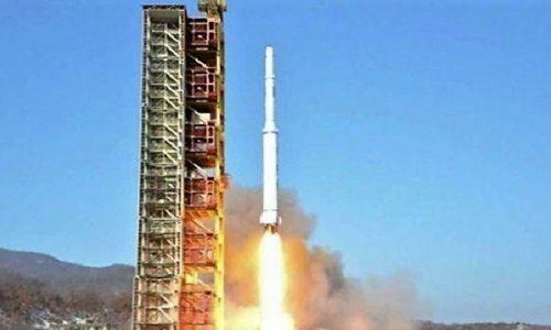 Possibile azione militare degli USA in Corea del Nord, Mosca invita alla calma