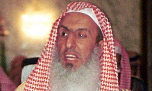 Cannibalismo Islamico: I jihadisti mangiano i non-musulmani. (In the end of the article, the English version)