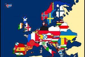 Paesi Baschi: oggi a Bayonne l'ETA consegna definitivamente le armi