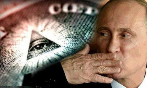 """Nuova boutade delle difese USA – UK: La Russia mira alla """"competizione strategica"""""""