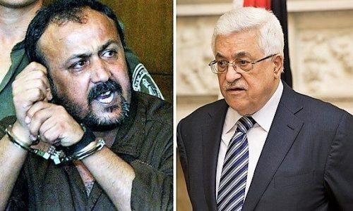 Palestinesi: Sciopero della fame o fumo negli occhi?