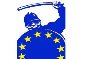 L'Unione Europea appartiene alla Germania
