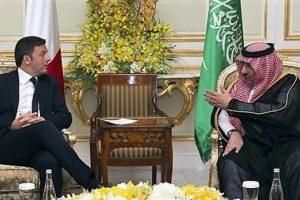 Arabia Saudita: confermate 14 condanne a morte