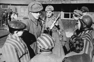 9 maggio 2017, 72° anniversario della vittoria Sovietica sul Nazismo