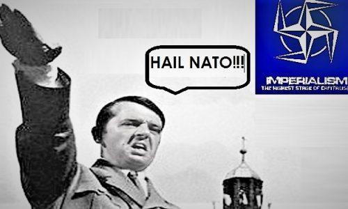 SPESA MILITARE ITALIA? 70 MILIONI DI EURO AL GIORNO!