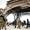 Are Jihadists Taking over Europe? / I jihadisti stanno conquistando l'Europa?