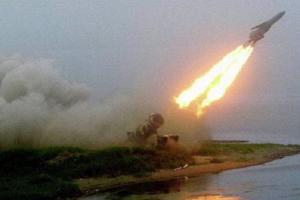 Russia: testati con successo i nuovi missili ipersonici