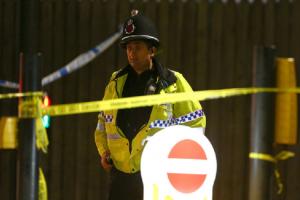 """Manchester: L'Europa è ancora una volta """"sconvolta"""""""