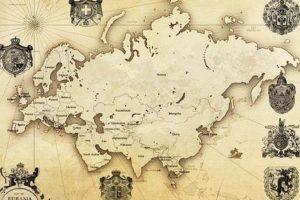 Perché USA, ISIS e Arabia Saudita sono pericolose per l'Asia e non solo