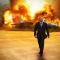 Ammonimento di Putin agli Usa: Hanno oltrepassato ogni limite!