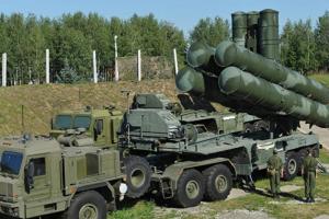 Putin dopo l'avvertimento agli USA riorganizza la difesa in Siria