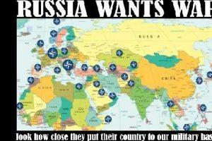 Cina e Russia suggellano il patto di cooperazione militare