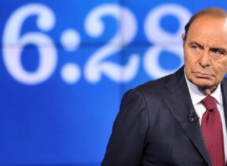 Libia: Ennesimo schiaffo all'Italia! by Stefano Orsi