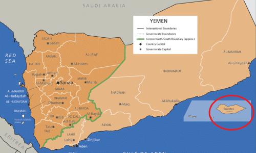 Yemen: Moscow could stop genocide/Mosca potrebbe fermare il genocidio