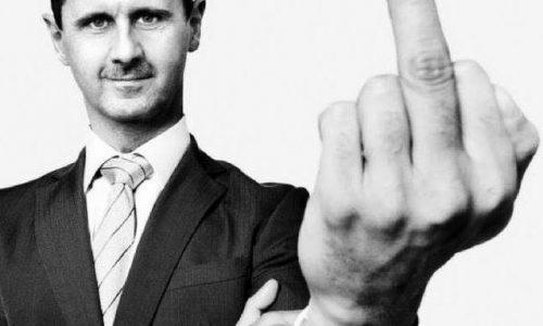 Assad and Putin have won: 600,000 Syrians have returned in homeland/Già 600.000 siriani sono tornati in patria