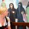 Le città europee accettano la legge della sharia