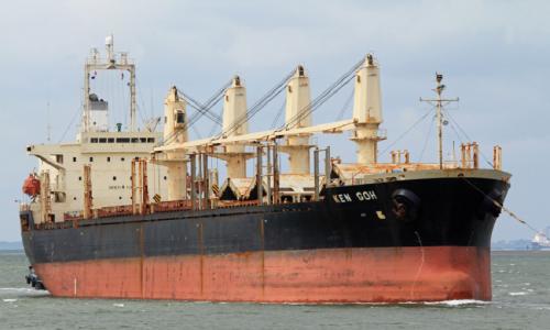 Venezuela: Russia has delivered 30,000 tons of flour/La Russia ha consegnato 30.000 tonnellate di farina