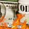 Venezuelan rebellion against petrodollar/Ribellione venezuelana contro il petrodollaro