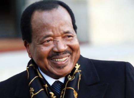 Cameroon: Francophones repress violently Anglofons/I Francofoni reprimono violentemente gli Anglofoni