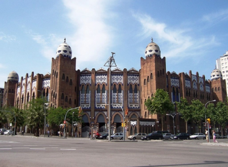 Spain: the Quiet Islamic Conquest/Spagna: La silenziosa conquista islamica