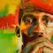Il 15 ottobre 1987 moriva Sankara