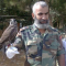 Syria: General Issam Zahreddine was killed/Il generale Issam Zahreddine è stato ucciso