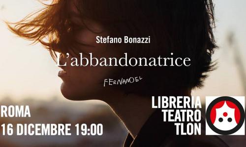 VIDEO: Sabato 16 dicembre Stefano Bonazzi è a Roma