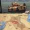 #Syria: Damasco aiuterà i Curdi