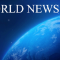 #Syria News: Video Sitrep Nr. 026 dai fronti siriani