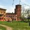 #Bologna #Bentivoglio Museo della Civiltà Contadina a Pasqua, Pasquetta e 25 aprile