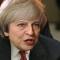 #Putin #UK, Gas Nervino: un passo avanti verso il 3° conflitto mondiale?