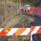#Bologna: interventi contro il dissesto idrogeologico in Appennino