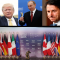 #G7, #Trump: a questo summit manca #Putin