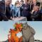 #NoNATO USA E UE in lite, ma uniti contro Russia e Cina