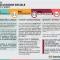 Archivi Emilia-Romagna: censiti i 3.077 Rom e Sinti