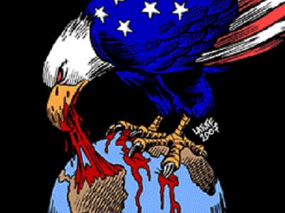 #Bolivar #Venezuela: Attentato a Maduro, i neoliberisti ci riprovano