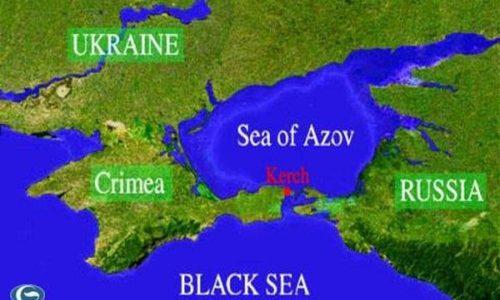 UE: La Slovacchia riconosce la Crimea come parte della Russia