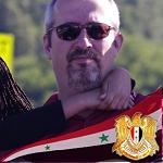 #Syria Situazione operativa sui fronti siriani al 9-9-2018