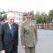Russia, Cina e alleati preparano la difesa contro l'aggressione USA-UE-NATO
