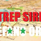 #Syria News: Video Sitrep Nr.049 di Stefano Orsi