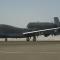 Iran: un missile iraniano ha abbattuto un drone americano - VIDEO