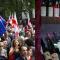 Tensioni Russia-Georgia, embargo sul vino: un'opportunità per l'Italia