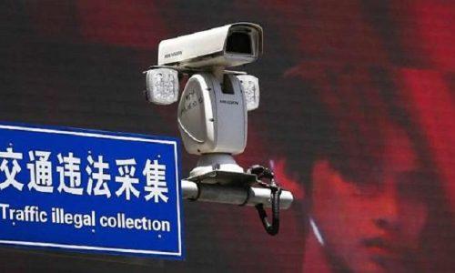 Cina: Il perfetto Stato totalitario high-tech di Judith Bergman
