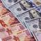 Russia: chi sono i principali paesi debitori di Mosca