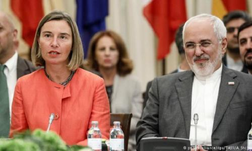 All'Unione Europea: I mullah iraniani non saranno mai vostri amici di Majid Rafizadeh