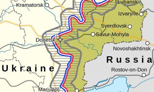 Russia: un drone USA partito da Sigonella ha sorvolato Crimea e Donbass